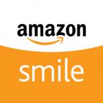 Donate to NESS Through Amazon Smile