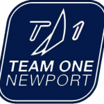 Donate to NESS Through Team One Newport