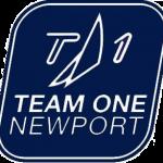 Donate to NESS Through Team One Newport