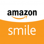 Donate to NESS Through Amazon Smile