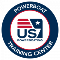 PowerboatingTC Logo