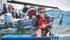 New England Science & Sailing Sailing Lessons